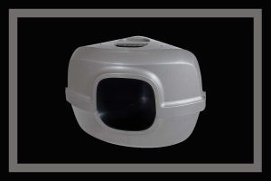 Read more about the article 7 Extra Large Litter Boxes That Can Fit Your Large Cat
